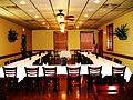 Fezzo's banquet room.jpg