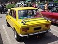 Fiat 128 A 2013-07-21 13-53-50.JPG