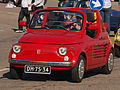 Fiat 500L dutch licence registration DH-75-34-.JPG