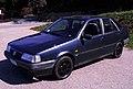 Fiat Tempra 1993 SX ie cat.jpg