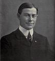 Fielding Yost (1903).png