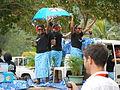 Fiji (9476174886).jpg