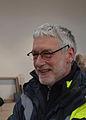 Filip Roland (architecte) - BPS22 - 29-03-2015.jpg
