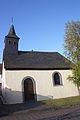 Filz (Eifel) St. Katharina und Nikolaus 103.JPG