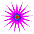 Final stellation of heptadecagon coloured.png