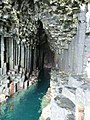 Fingal's Cave on Staffa Island - panoramio (4).jpg