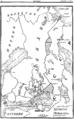 Finland-map-pravda-1940-03-13-N72.png