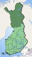 Finland regions Lappi.png
