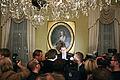 Finlands statsminister Matti Vanhanen vid Nordiska radets session i Helsingfors 2008-10-27 (3).jpg