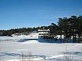 Finnhamn2010marsc.JPG