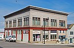 Finnish and Swedish Mercantile Crystal Falls MI.jpg