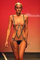 Fiona-Portugal Fashion 3.jpg