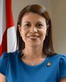 Fiorella Salazar Rojas.png
