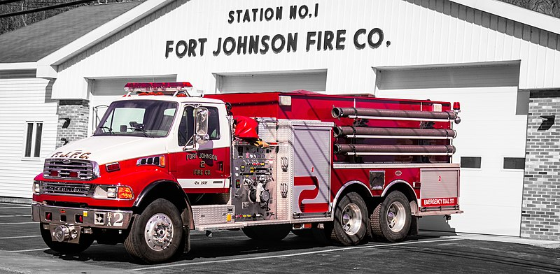 Fire Company Tanker.jpg