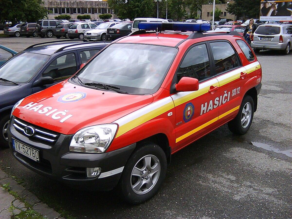 Hasičský a záchranný zbor – Wikipédia 080289daf5d