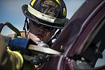 Fire prevention week 151007-F-IP635-305.jpg