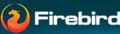 Firebird sql newlogo.png