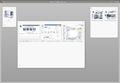 Firefox 4b4 Panorama 1-2-3 en eo.png