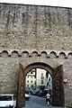 Firenze-porta01.jpg