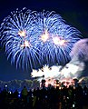 Fireworks (256948185).jpeg