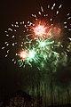 Fireworks - July 4, 2010 (4773773976).jpg