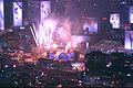 Fireworks medal plaza SLC.jpg