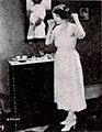 First Love (1921) - 7.jpg