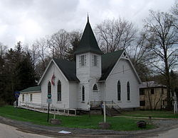 First Methodist Episcopal Church of Parksville Apr 11.jpg