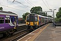 First TransPennine Class 350, 350407, Patricroft railway station (geograph 4004337).jpg