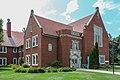 First United Methodist Church Indianola Iowa 2019-2179.jpg