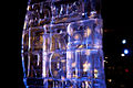 First night ice sculpture.jpg