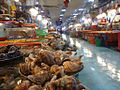 Fish-market-Busan-South-Korea.jpg