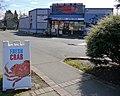 Fisherman's Market in Eugene, Oregon (30943548084).jpg