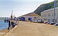 Fishguard Harbour Quay geograph-3519533-by-Ben-Brooksbank.jpg
