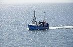 Fiskebåt Lene Fisker.jpg