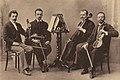 Fitzner-Quartett.jpg