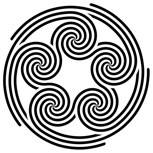 File:Five-fivefold-spirals-quintuple-pentaskelion.svg - Wikipedia ...
