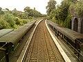 Five Ways railway station, Andrew Abbott, 1966638.jpg