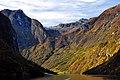 Fjord - panoramio (1).jpg