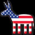 Flag-donkey.png