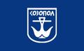 Flag Sozopol.png