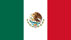 Flag of Mexico.svg