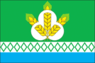 Flag of Ozyory (Moscow oblast).png