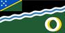 Flag of Western Province Solomon Islands.png