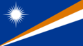 Flag of the Marshall Islands (16-9).png