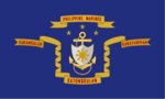 Flag of the Philippine Marine Corps.png