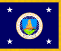 Flag of the United States Secretary of Agriculture.png