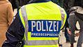 Flashmob gegen Männergewalt, Köln-5848.jpg