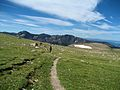 Flattop Mountain and trail.jpg