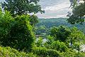 Fletchers cove seen from Virginia Geo Washington Parkway.jpg